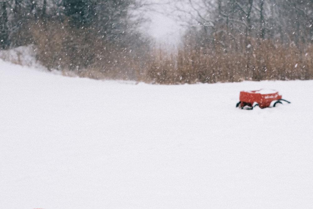 xmas eve snow-16.jpg