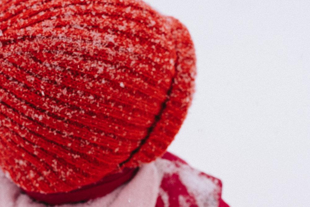 xmas eve snow-15.jpg