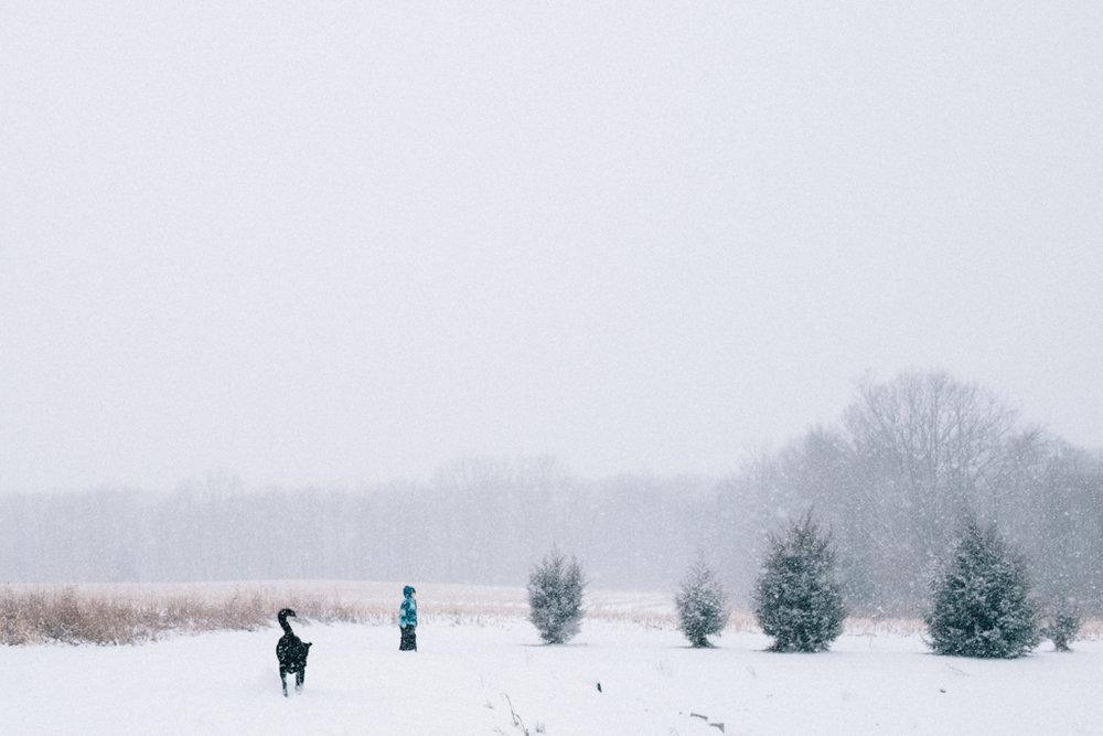 xmas eve snow-17.jpg