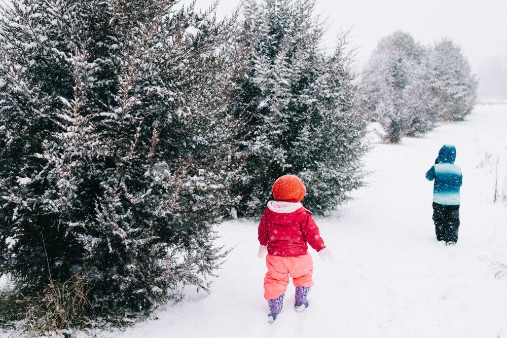 xmas eve snow-18.jpg