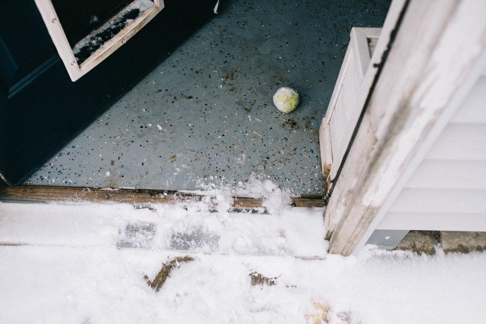 xmas eve snow-21.jpg