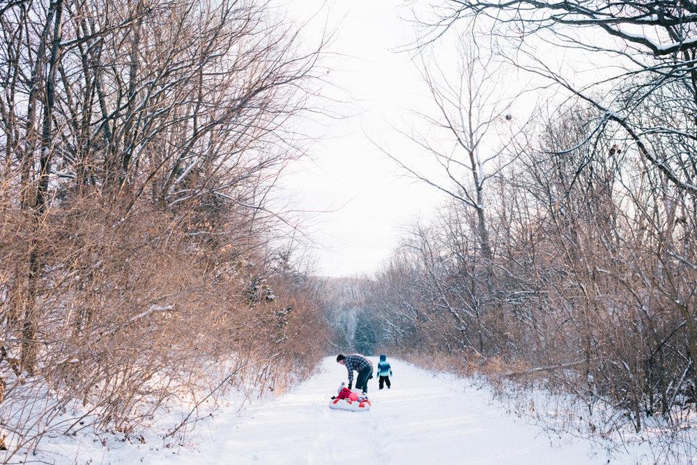 xmas eve snow-31.jpg