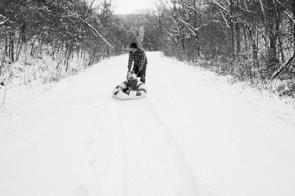 xmas eve snow-34.jpg