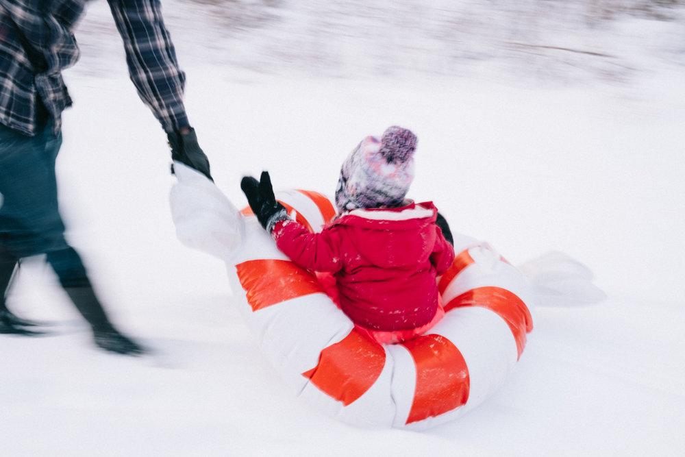 xmas eve snow-35.jpg