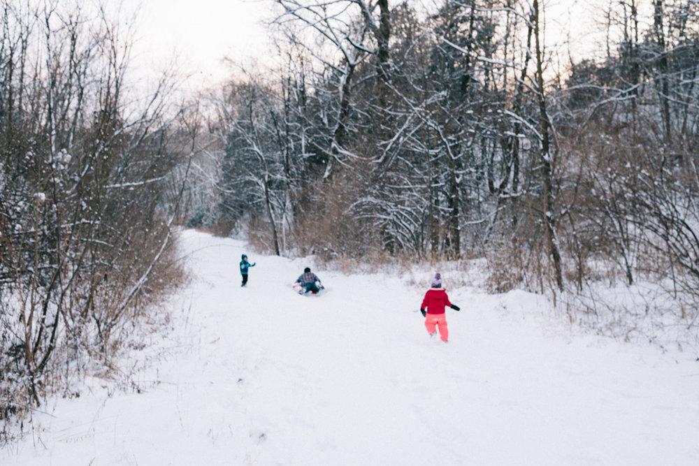 xmas eve snow-36.jpg