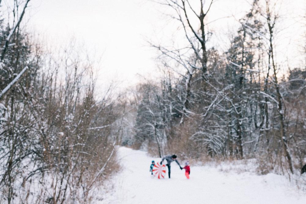 xmas eve snow-38.jpg