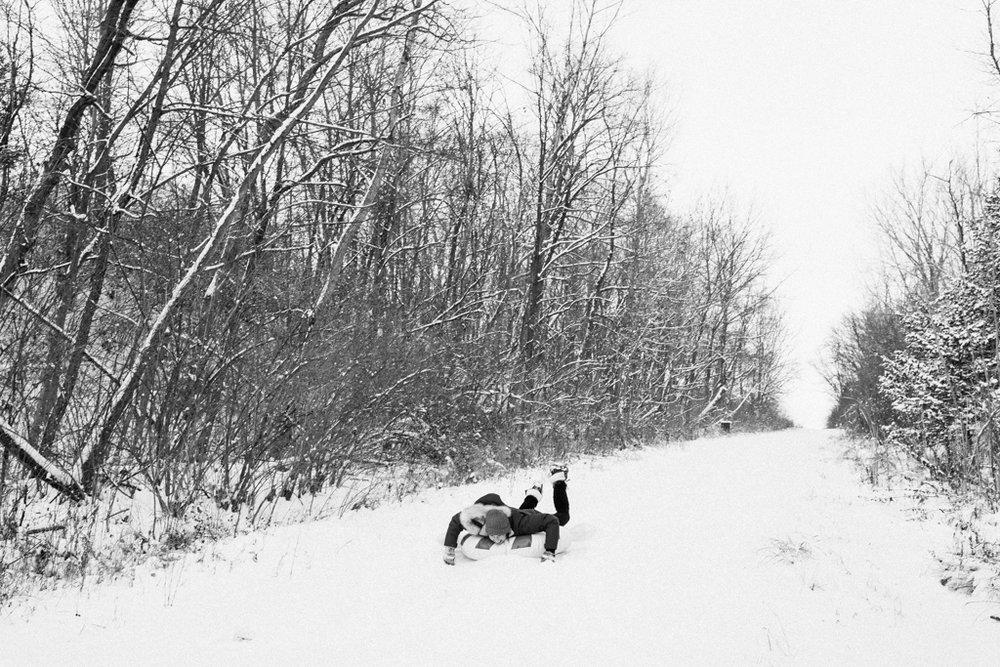 xmas eve snow-39.jpg