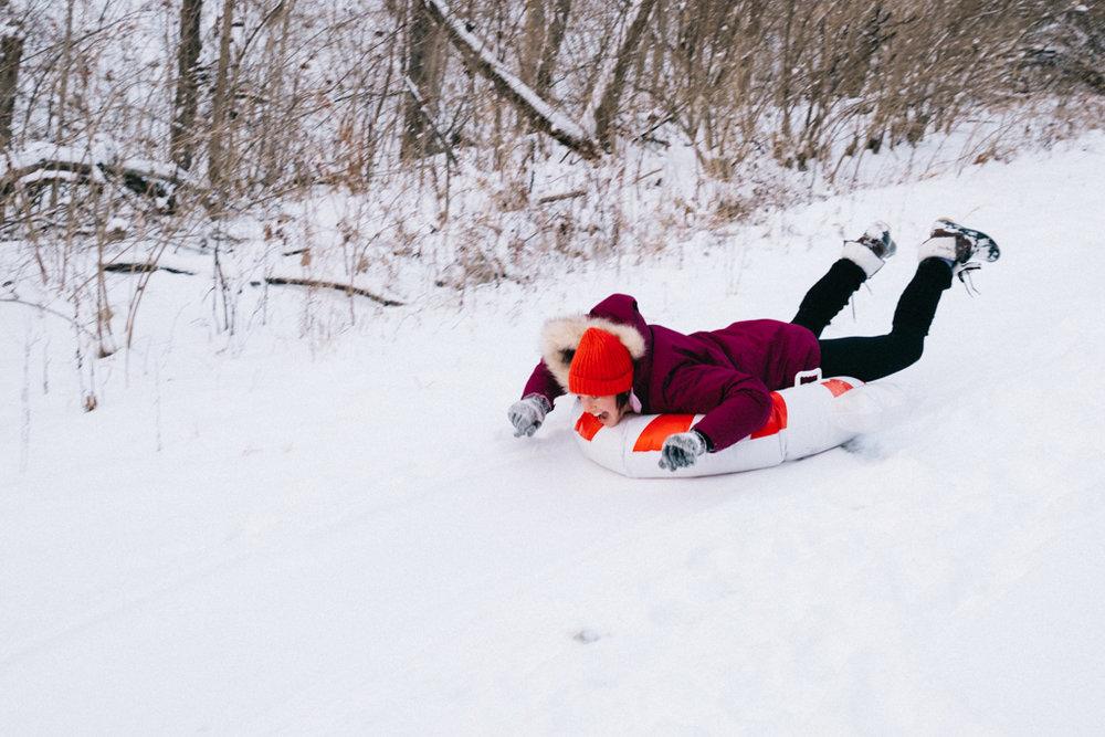 xmas eve snow-40.jpg