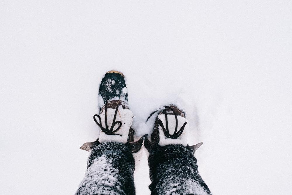 xmas eve snow-43.jpg