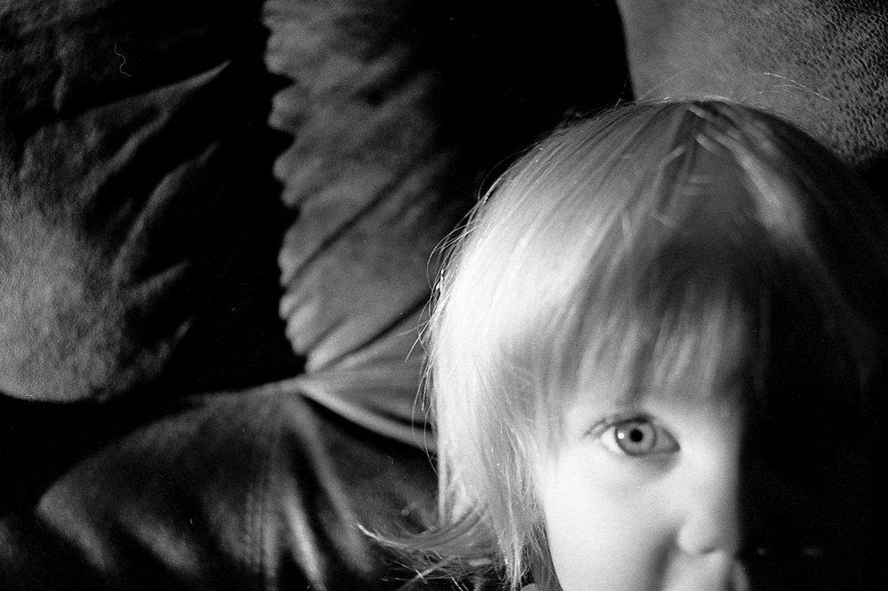 bw_kidsportraits-1.jpg