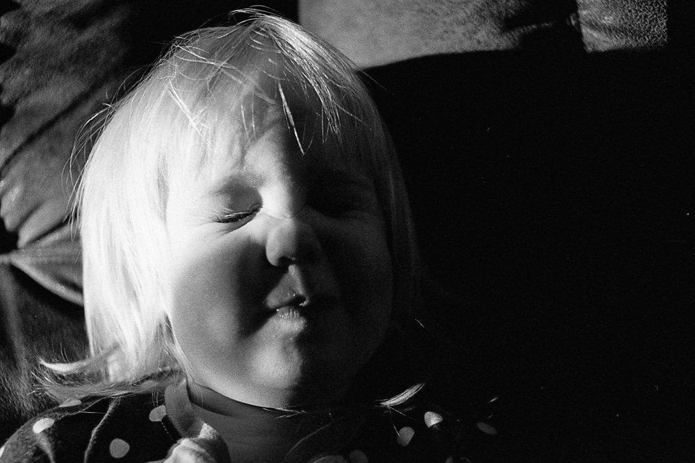 bw_kidsportraits-4.jpg