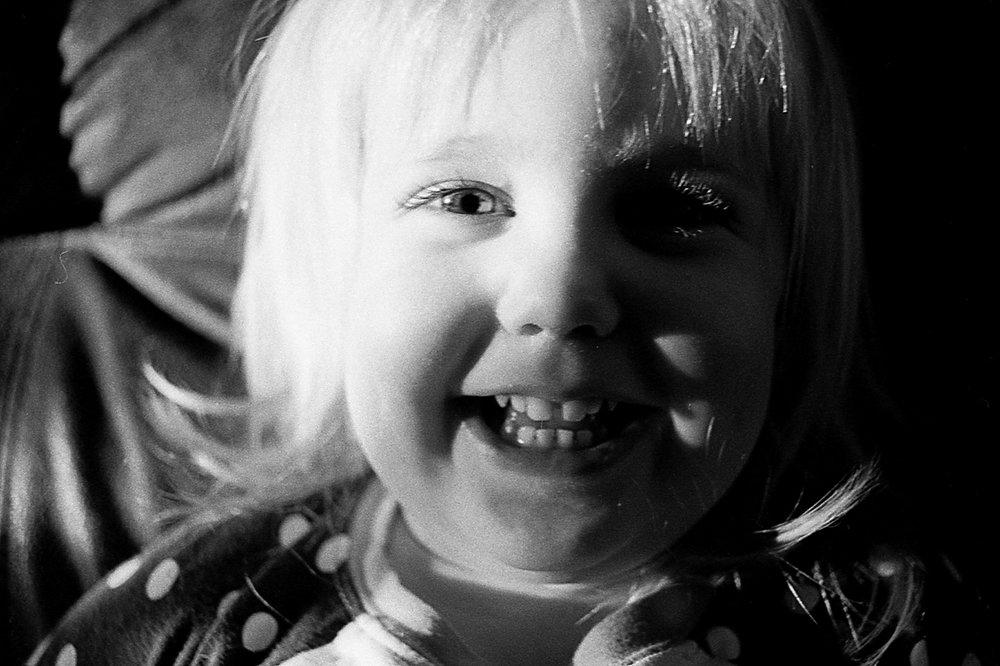 bw_kidsportraits-5.jpg