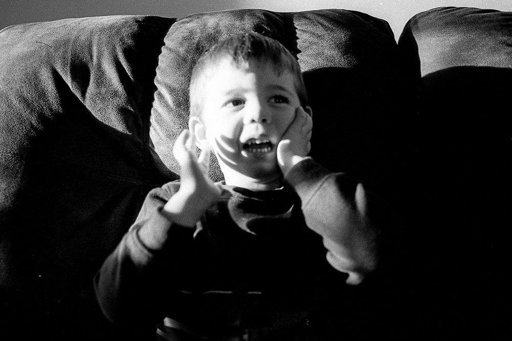 bw_kidsportraits-8.jpg