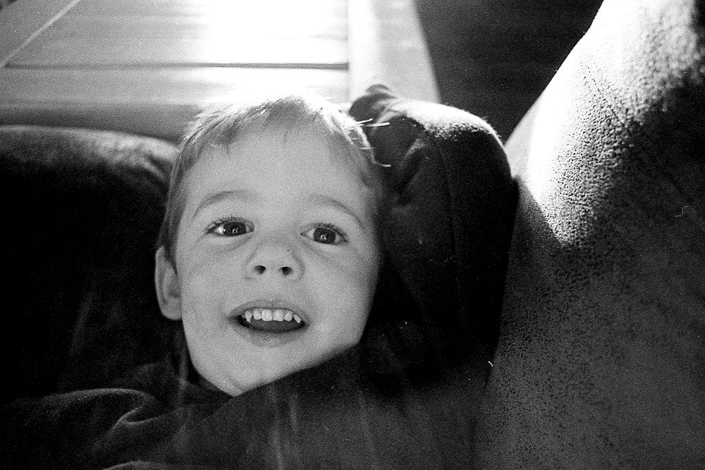bw_kidsportraits-7.jpg