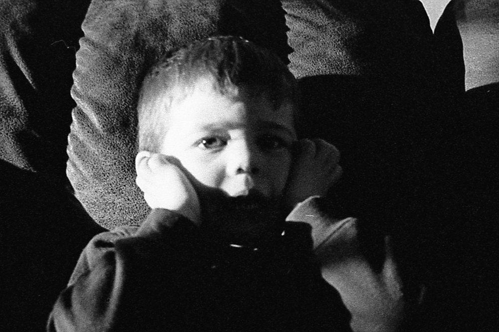 bw_kidsportraits-9.jpg
