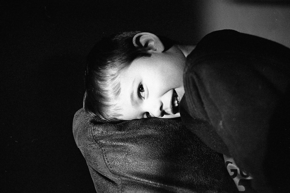 bw_kidsportraits-11.jpg