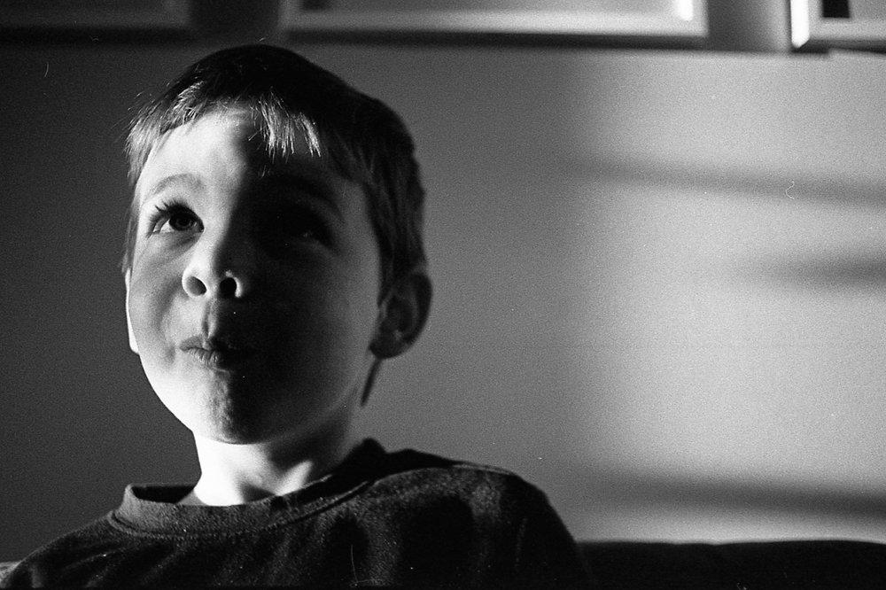 bw_kidsportraits-13.jpg