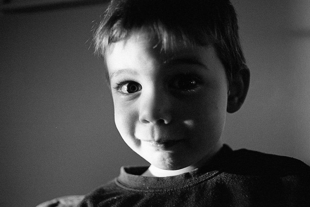 bw_kidsportraits-14.jpg