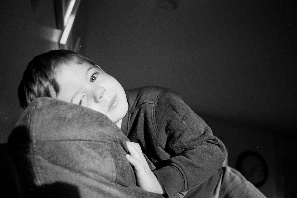 bw_kidsportraits-17.jpg