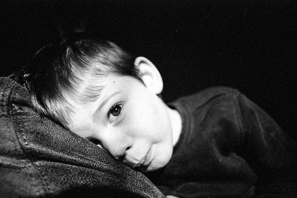 bw_kidsportraits-18.jpg