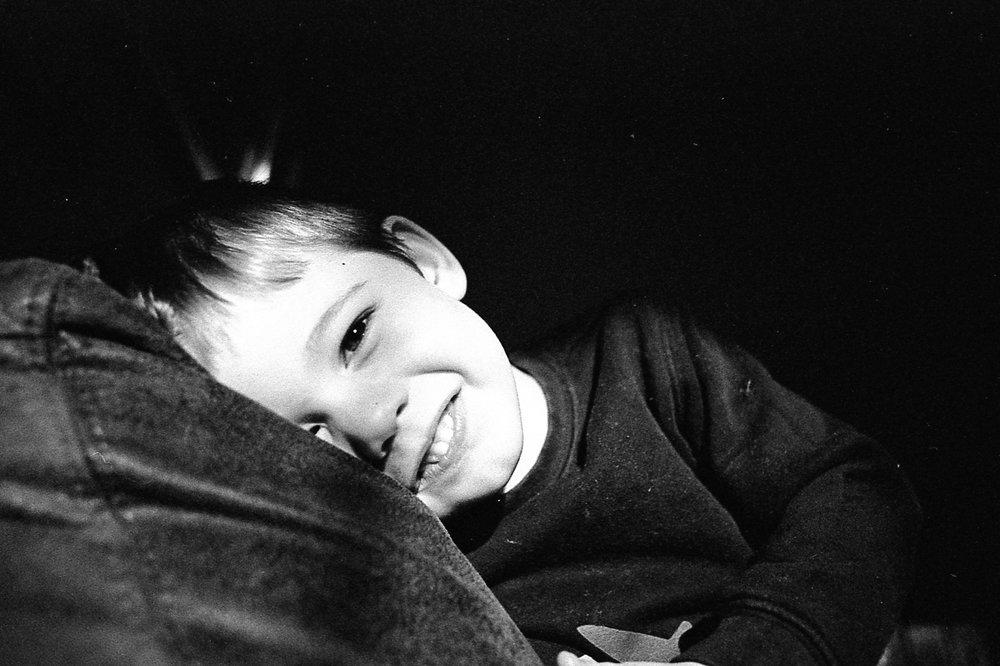 bw_kidsportraits-19.jpg