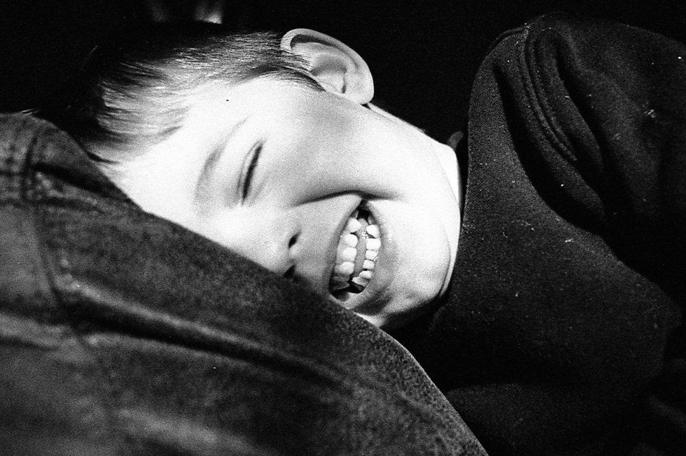 bw_kidsportraits-20.jpg