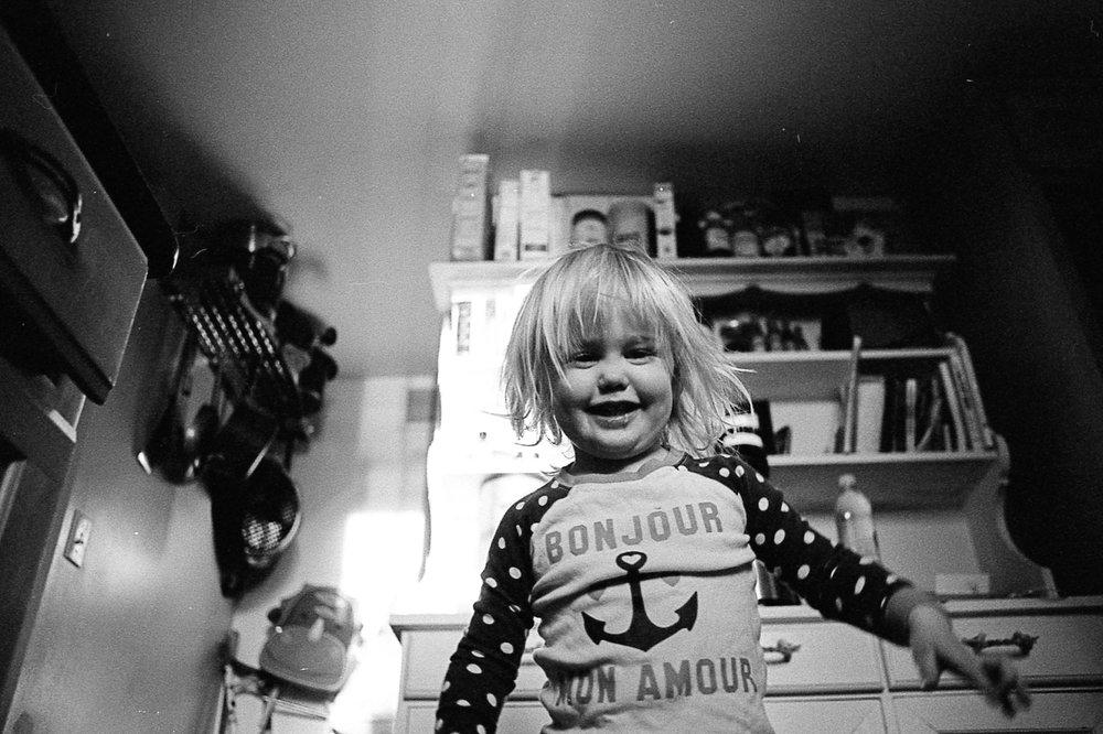 bw_kidsportraits-21.jpg