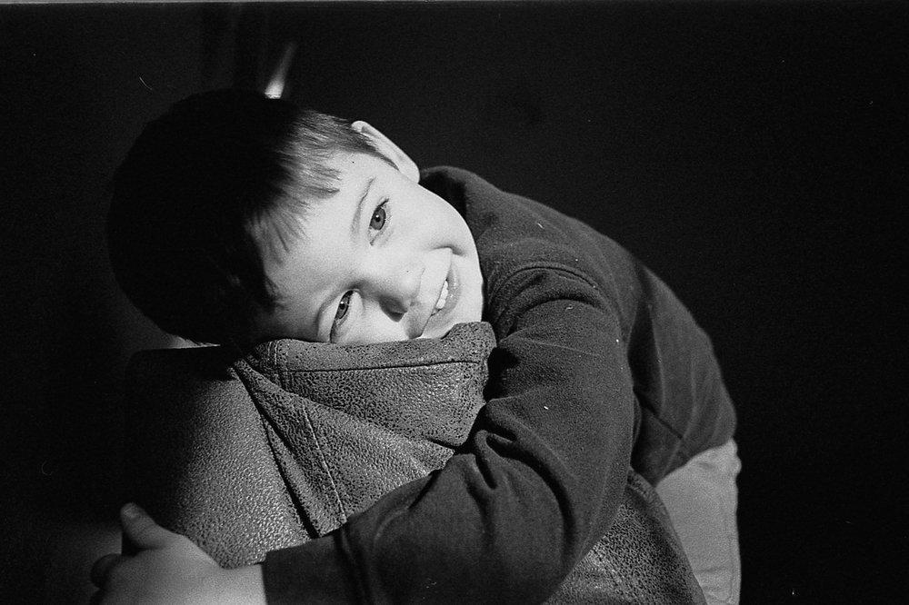 bw_kidsportraits-24.jpg