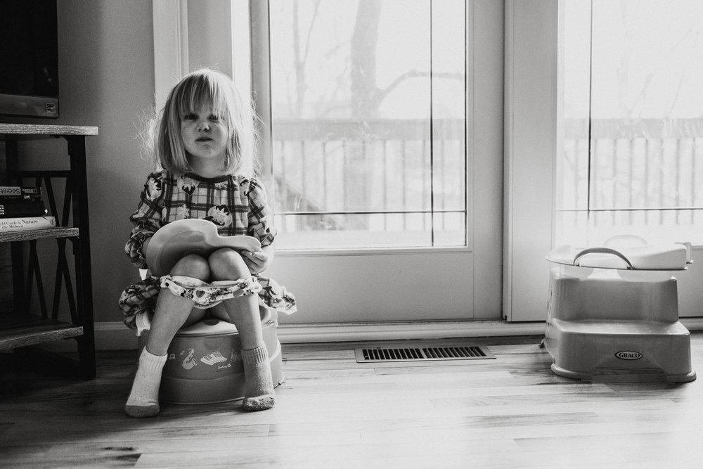 potty blog-2.jpg