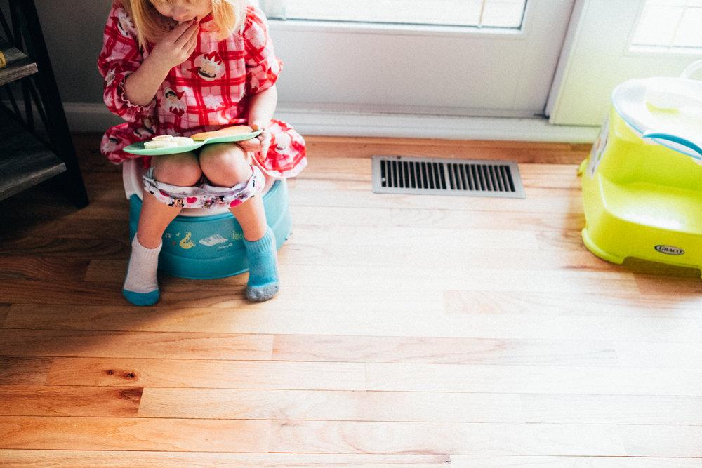 potty blog-1.jpg