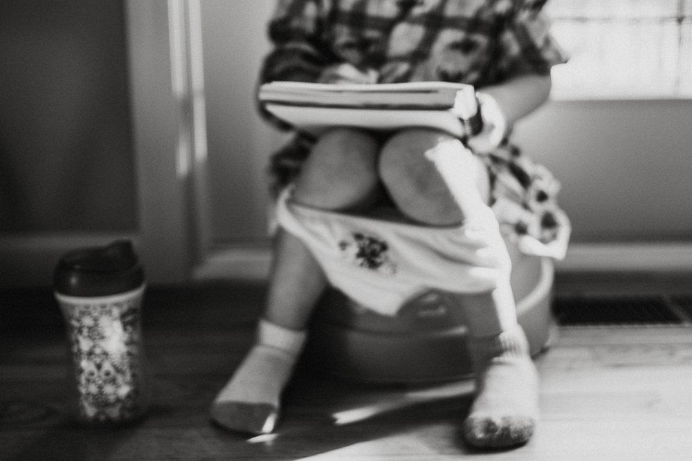 potty blog-8.jpg