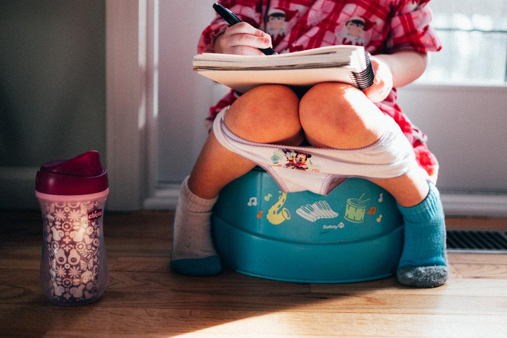 potty blog-9.jpg