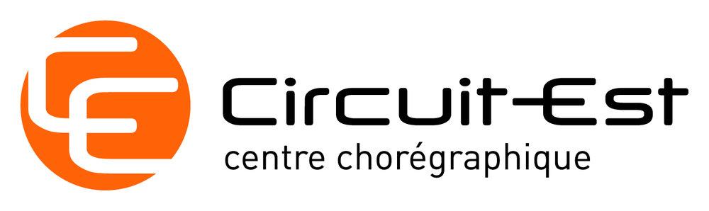 CE_logo_coul.jpg