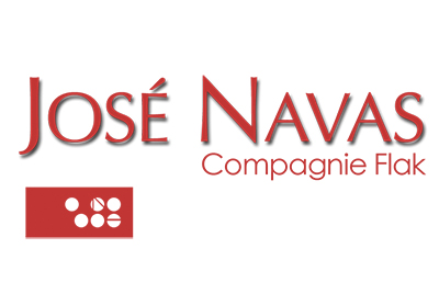 04-_jose_navas_copie.jpg