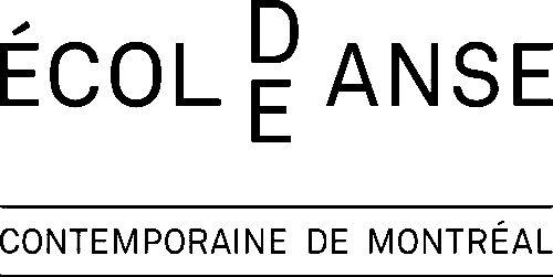 logo_edm_485-4.jpg
