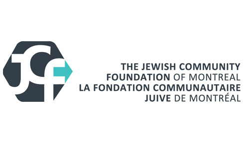 JCF-logo.jpg