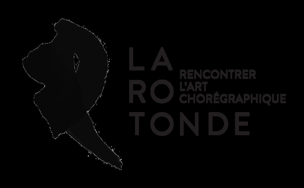 ROTONDE_LOGO-RGB-1-2.png