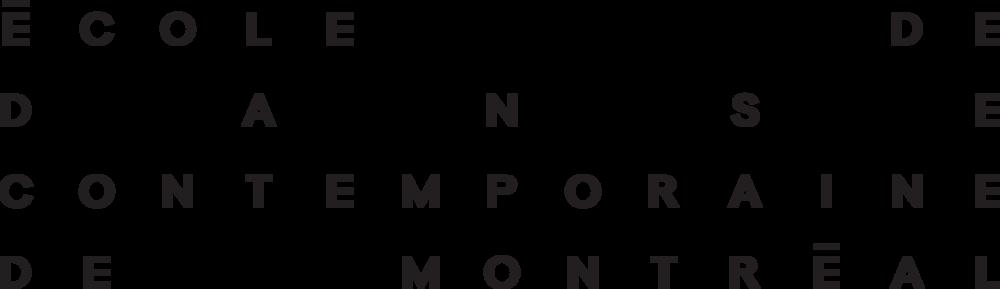 EDCM_Logo_INSTI_NOIR.png