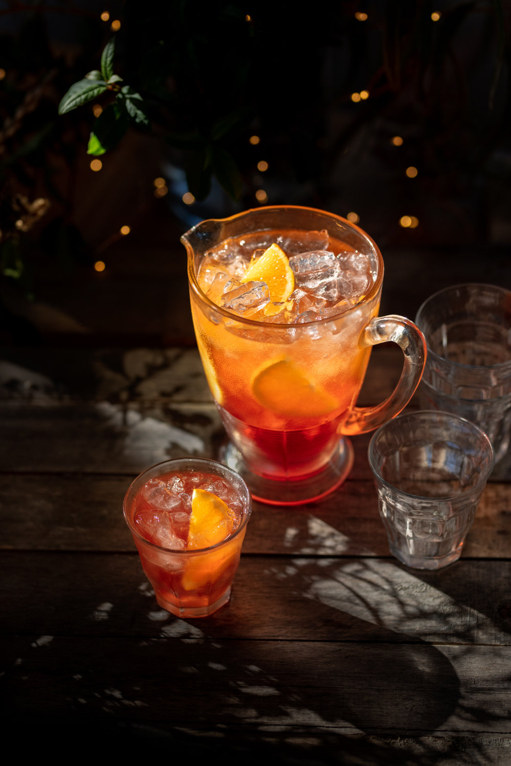 Gypsy cocktail pitcher-2.jpg