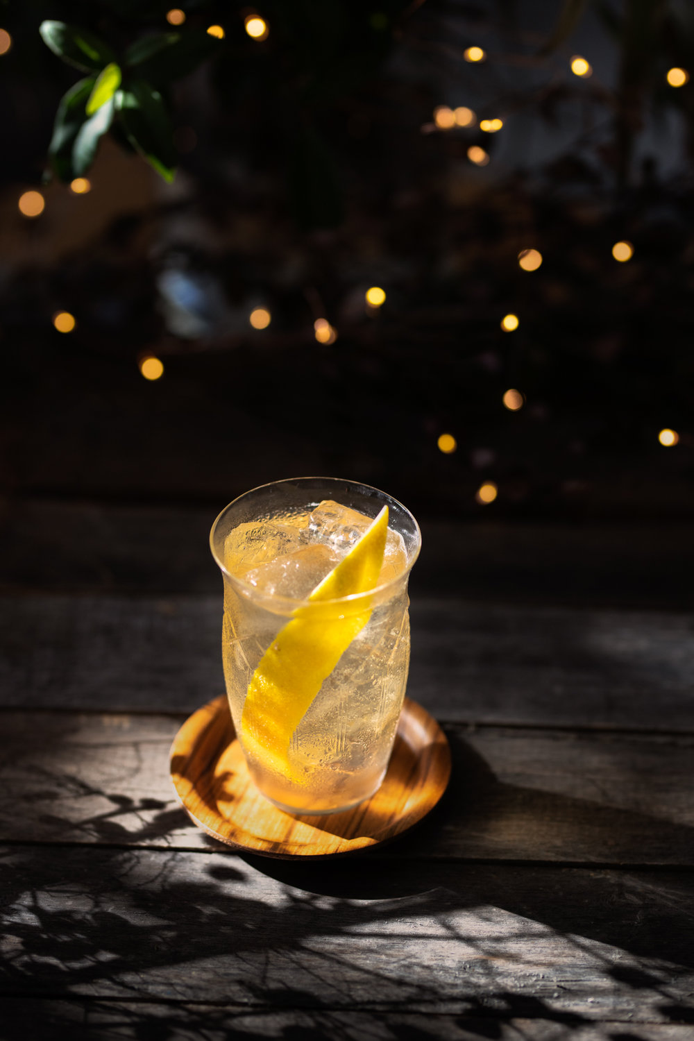 Gypsy cocktail-2.jpg