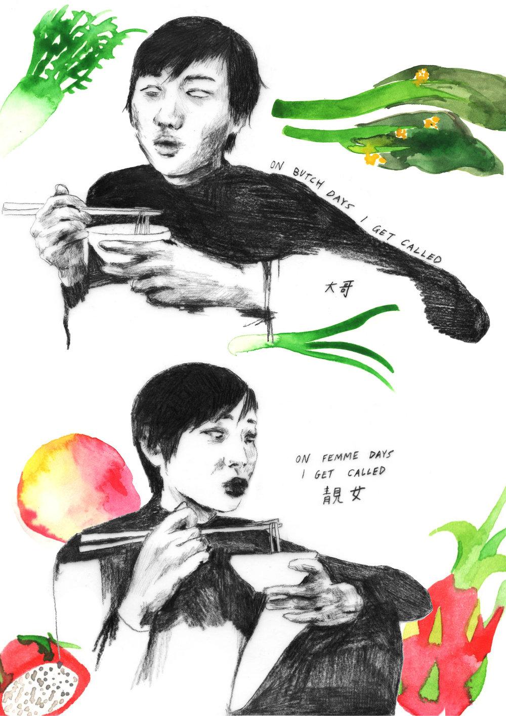 Sai_Mun_Zai_Kaitlin_Page 1.jpg