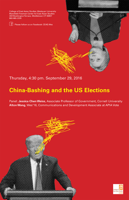 China Bashing.jpg