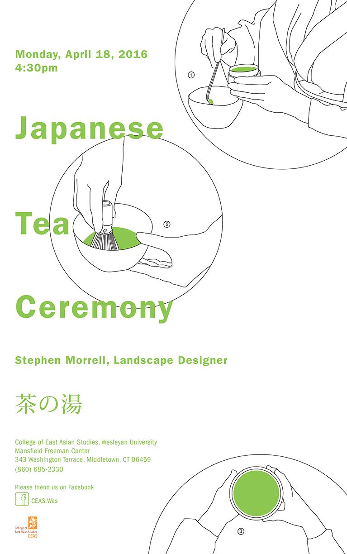 Tea Ceremony Poster.jpg