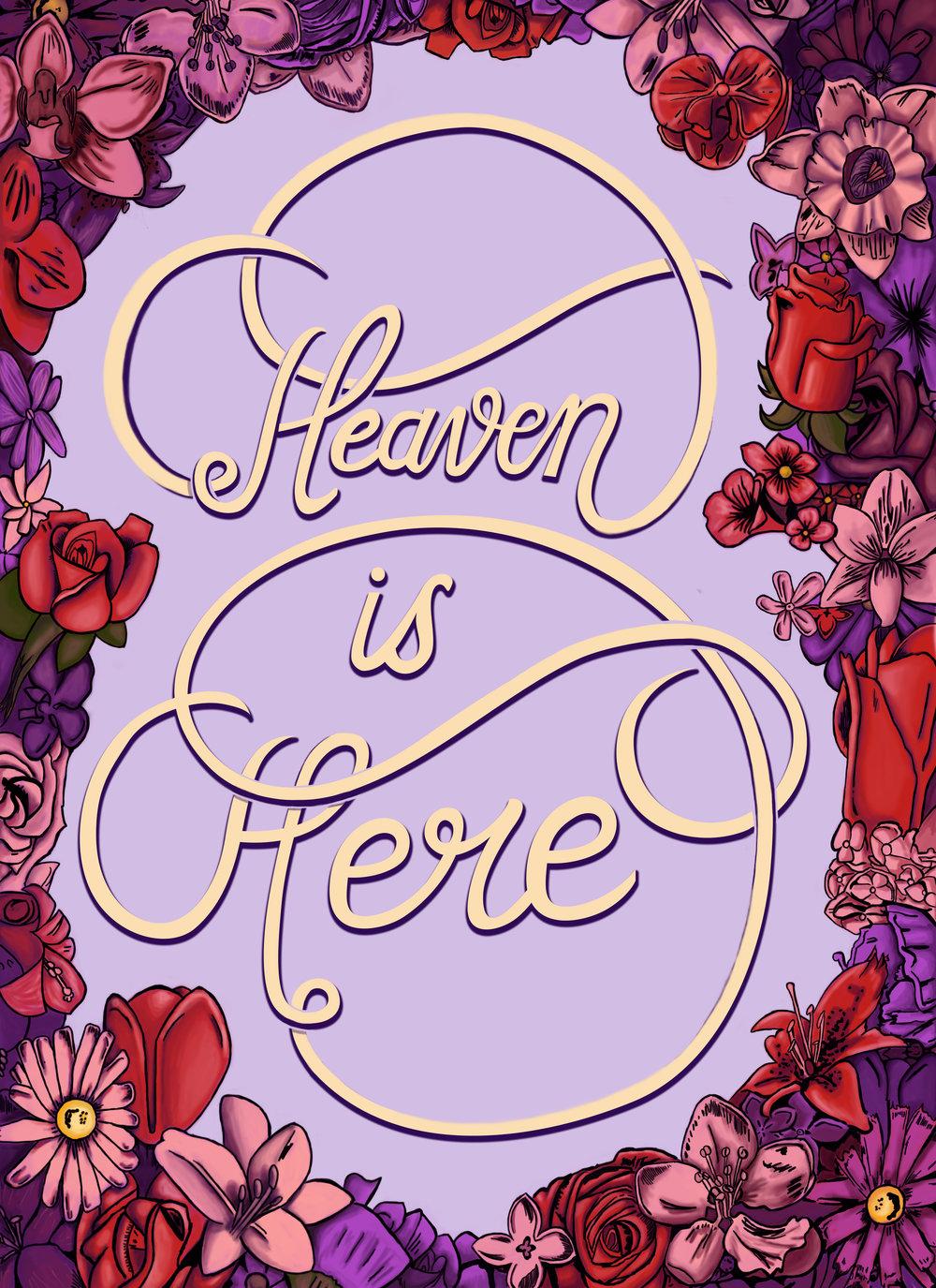 heaven_SKKIM.jpg