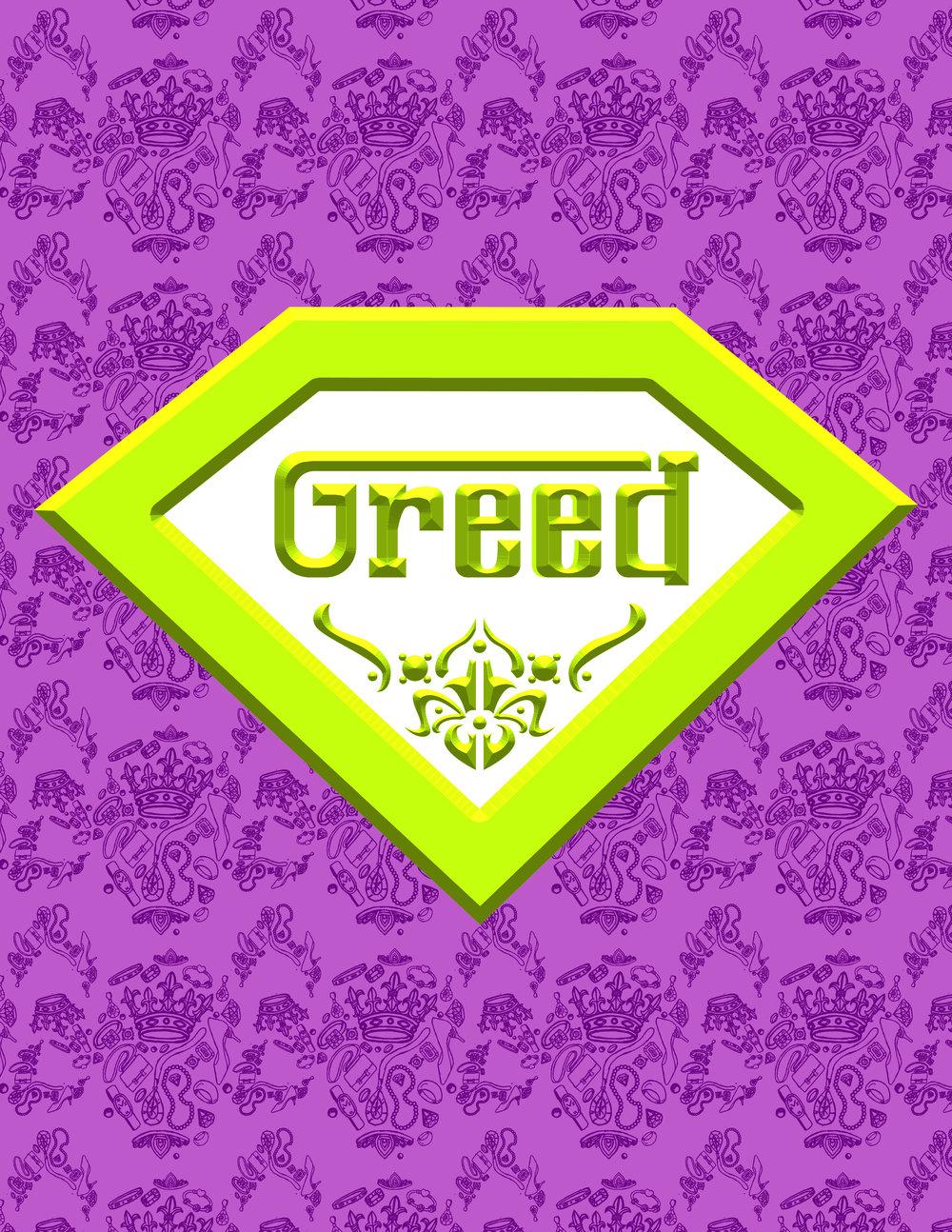 GREED_FINAL.jpg