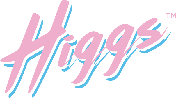 Higgs-Pink.png
