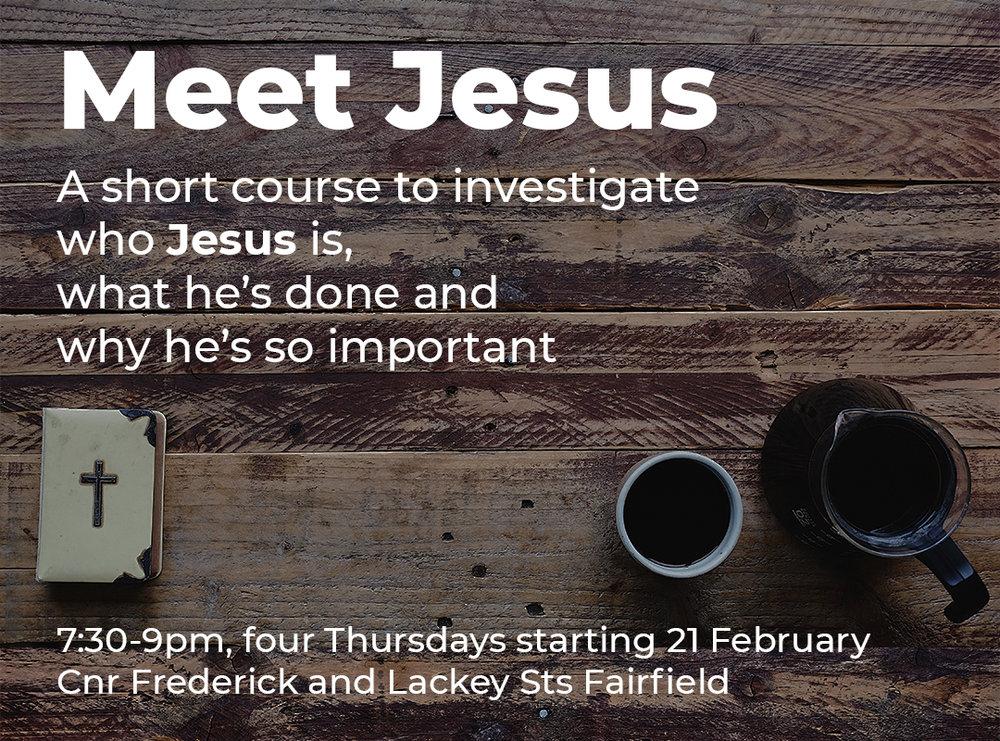 Meet Jesus 2019 - Social - FF.jpg