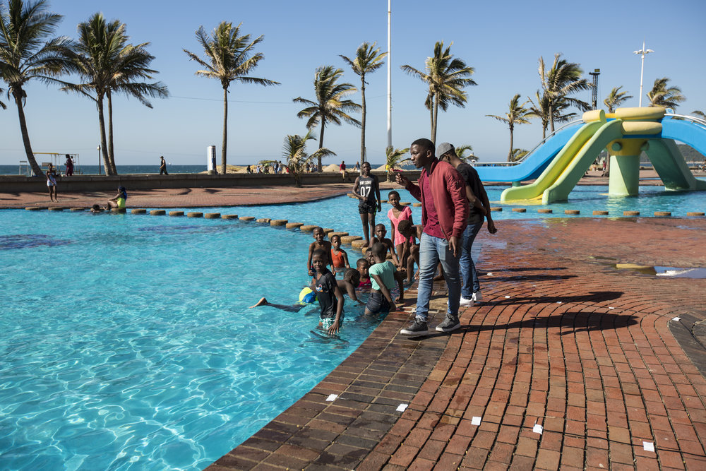 180623-ISEA_Durban-1426.jpg