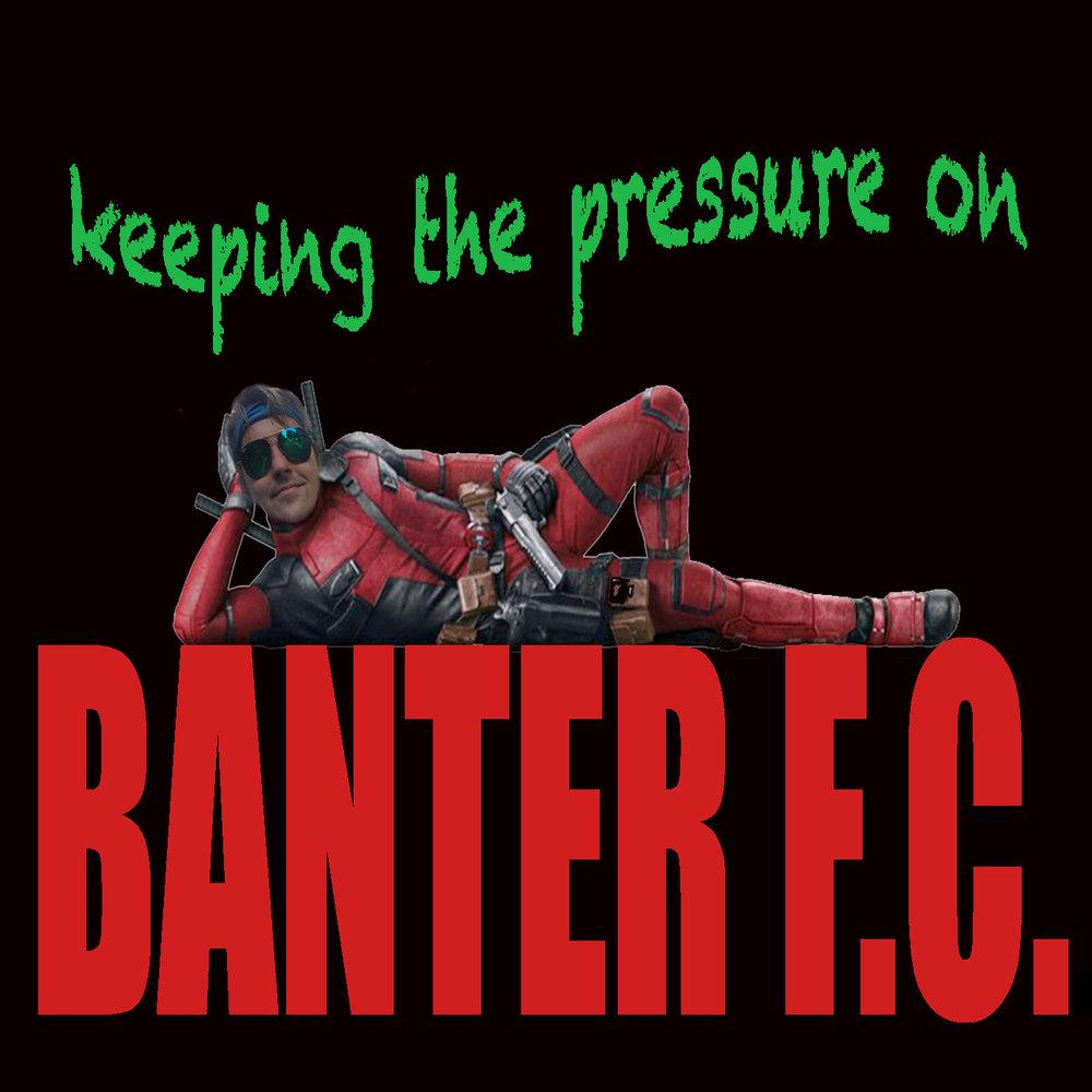 BANTER FC.jpg