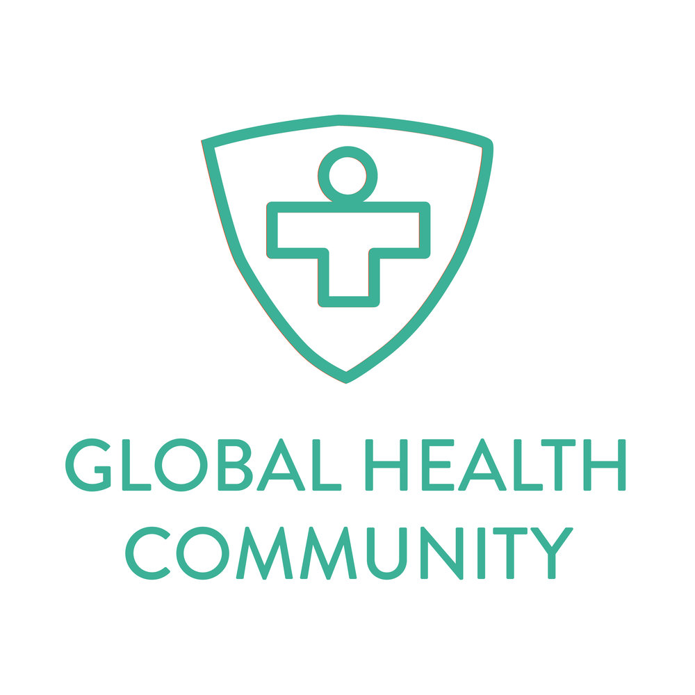 Create a Global Health Community, of frontline health teams, specialists and mentors.